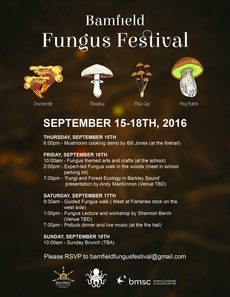 Fungus Festival-01