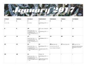 january-calendar-small-2017