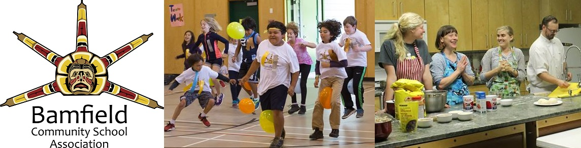 Bamfield Community School Association